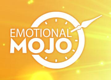 mojo-bgslide01