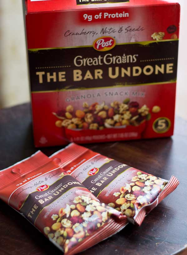 Great Grains Products-10