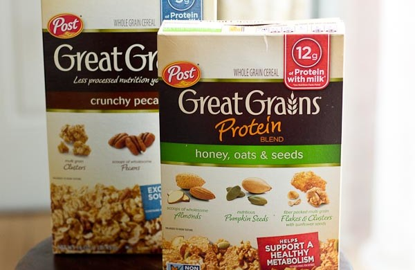 Great Grains Products-8