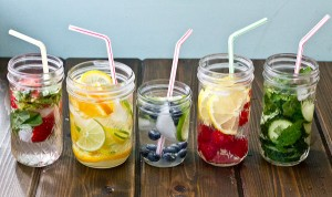 Infused Waters-1