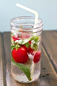 Infused Waters-2
