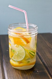 Infused Waters-3