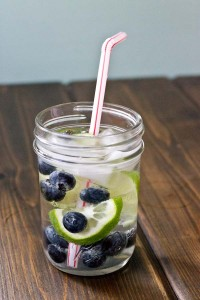 Infused Waters-4