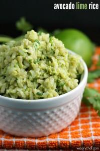 avocado-lime-rice-2-533x800