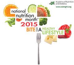 bite into healthy lifestyle