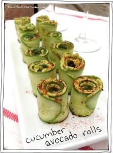 cucumber-avocado-rolls-e1402664837287