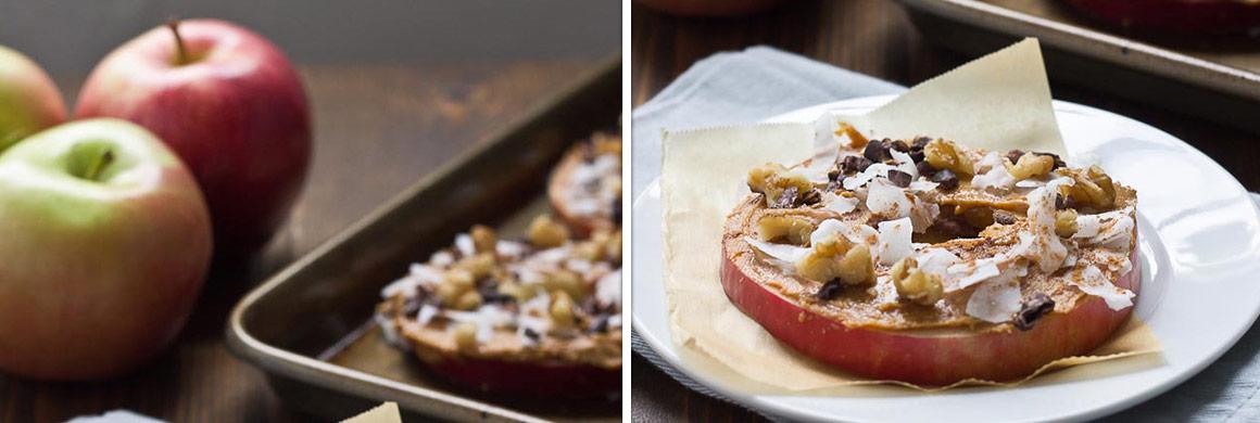 healthy-apple-cookies