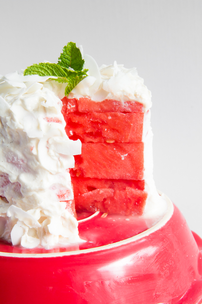 watermelon-cake-9