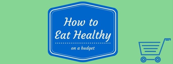 How to Eat Healthy (1)